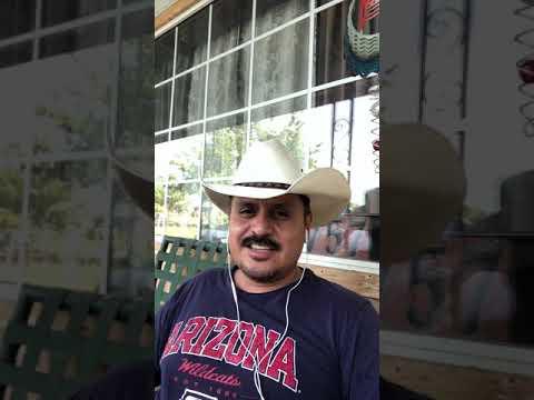 Morales for Congress in AZ